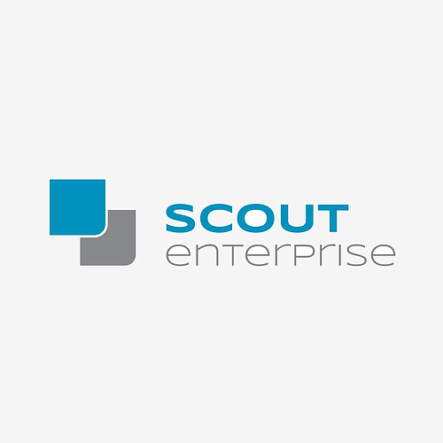 Scout Enterprise